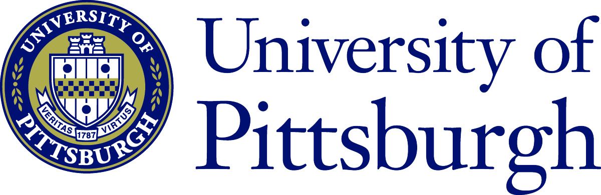 The University of Pittsburgh Logo_2.jpg