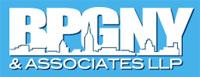 The Black Psychiatrists of Greater New York & Associates Logo.jpg