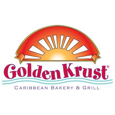Golden Krust Bakery Logo.jpg