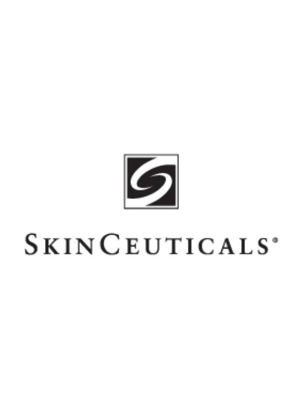Skinceuticals Logo.jpg