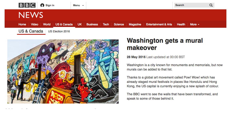 pwdc bbc.jpg