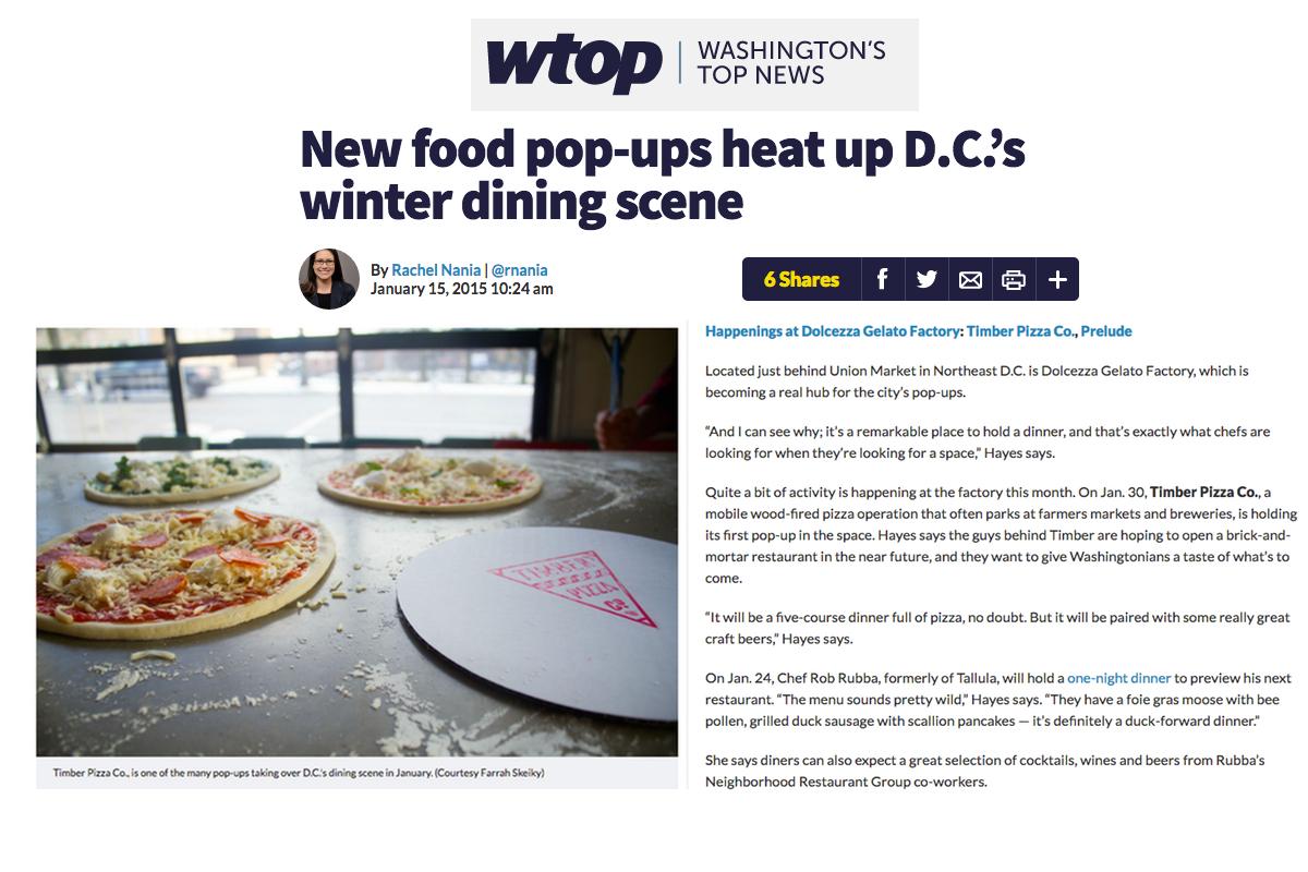 pop ups wtop.jpg