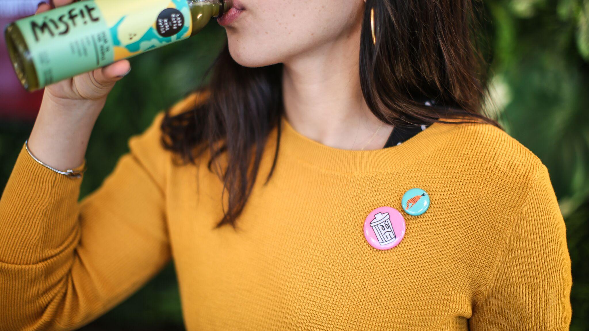 pins-3_preview.jpg