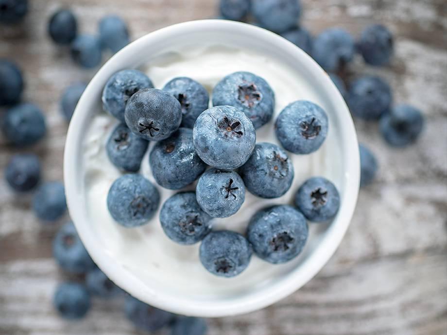 healthy-food-photography.jpg