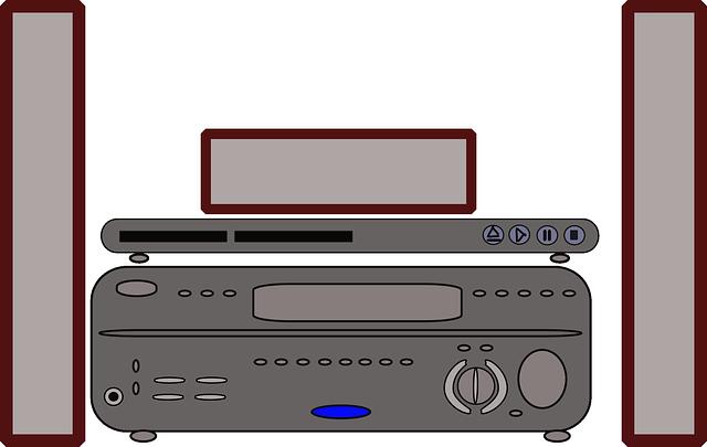Altitude Audio Video
