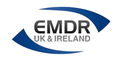 EMDR UK and Ireland.PNG