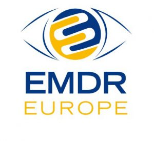 EMDR-Europe-logo-crop-top-1-300x275.jpg