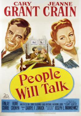 People_Will_Talk.jpg