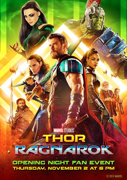 Thor_Ragnarok.jpg
