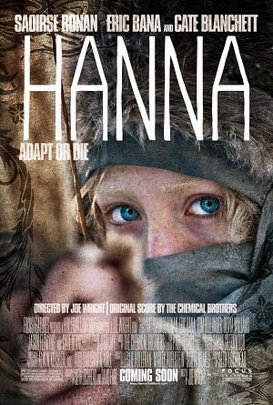 Hanna_poster.jpg