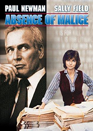 absence of malice.jpg