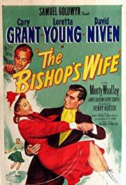 the bishops wife.jpg