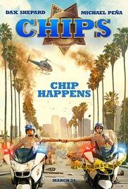 Chips_.jpg