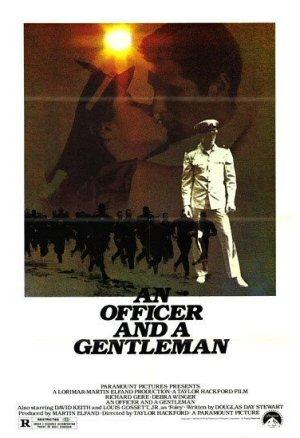 An_Officer_and_a_Gentleman_film_poster.jpg