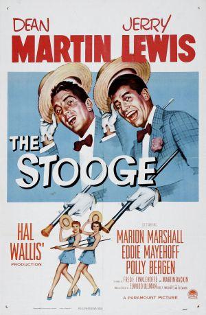 The_stooge.jpg