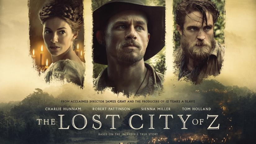 lost-city-z.jpg