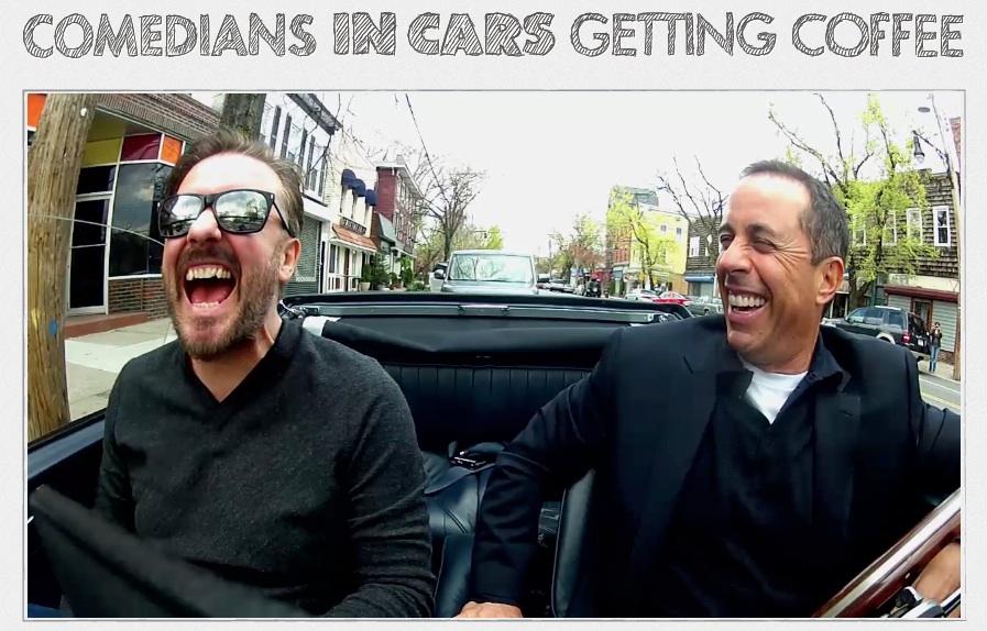 ComediansInCars.jpg