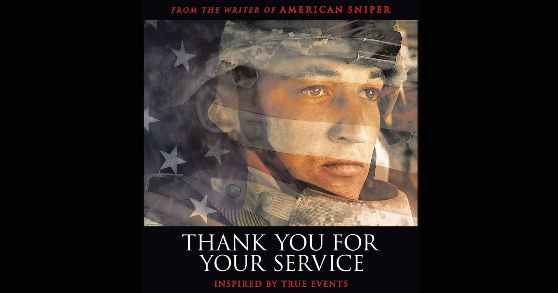 Thank-You-Service.jpg