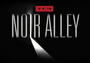 Noir-Alley.jpg