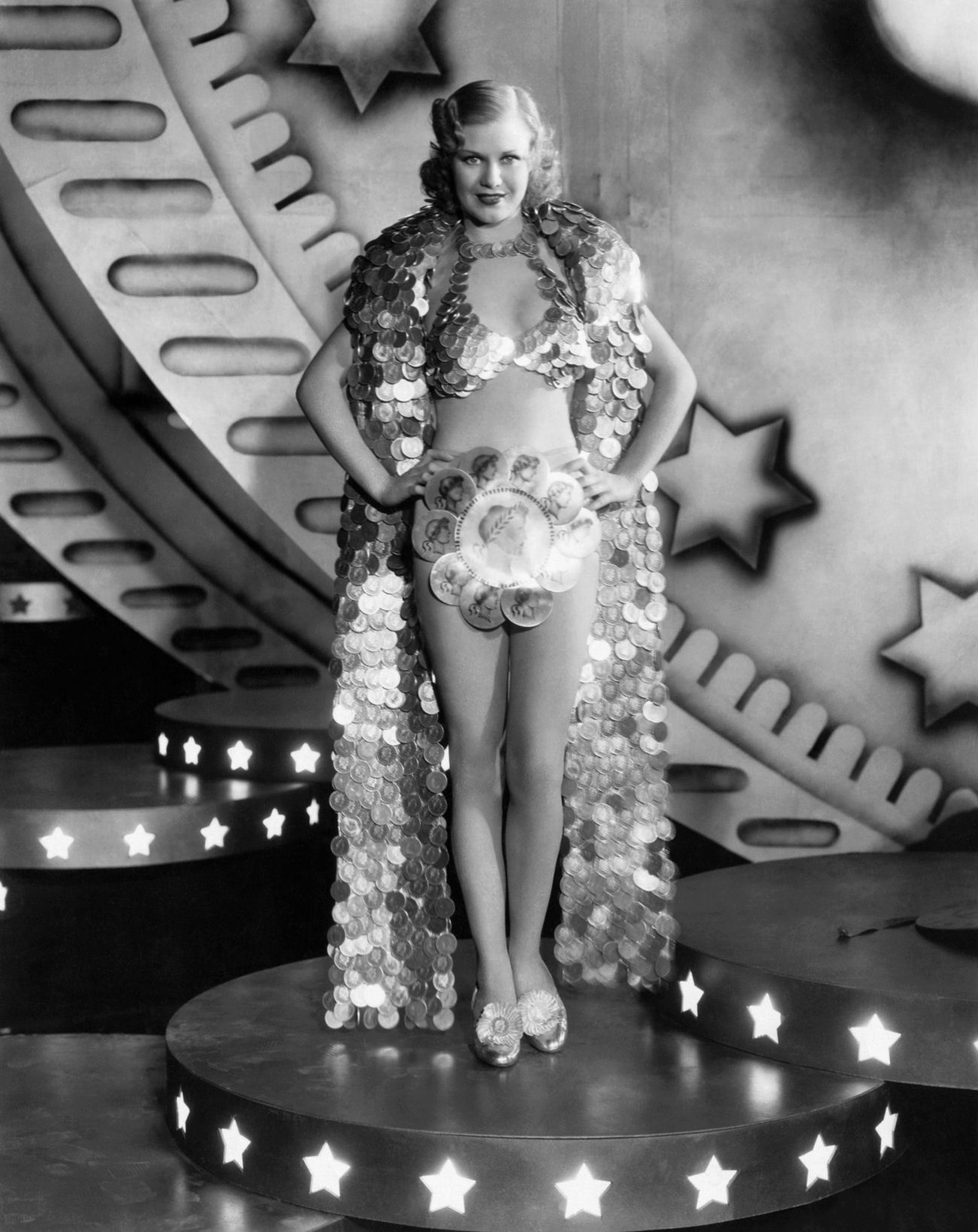Gold-Diggers-of-1933-Ginger-Rogers-www.doctormacro1.info.jpg