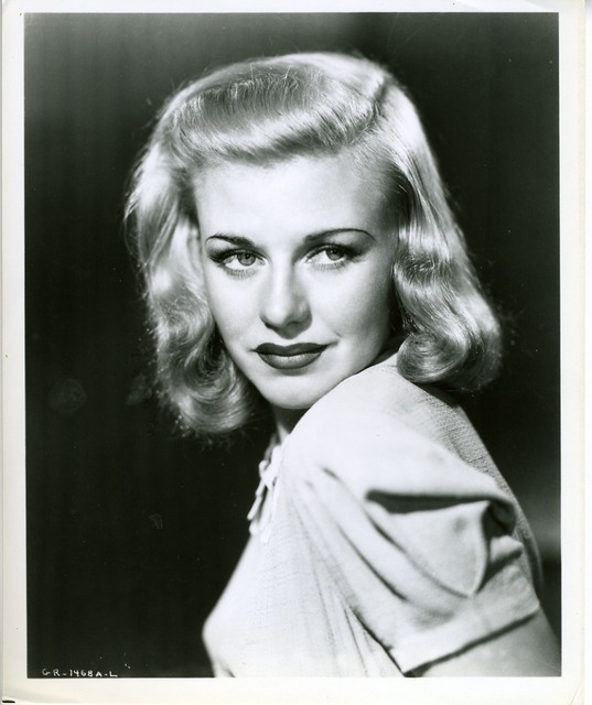 GingerRogers side part.jpg