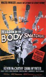 invasion of the body snatchers.jpg
