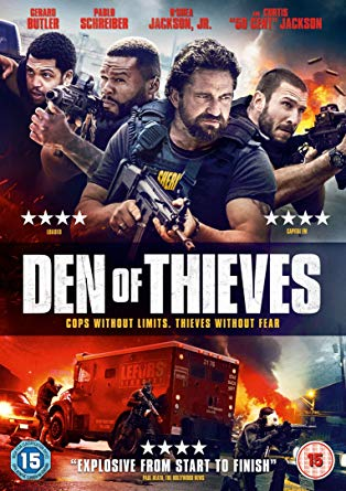 den of thieves.jpg