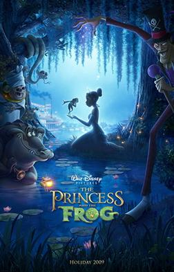 The_Princess_and_the_Frog_poster.jpg