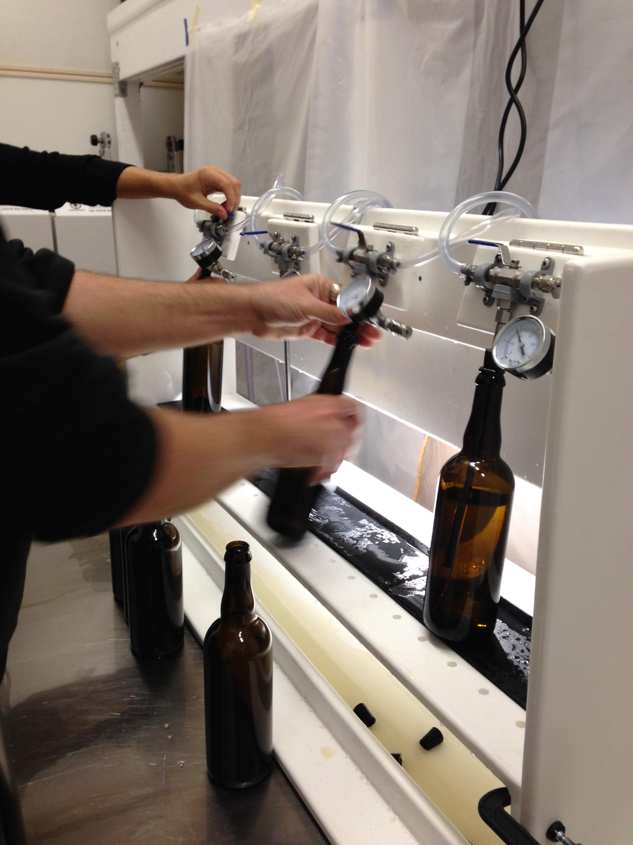 Bottling Day2.jpg