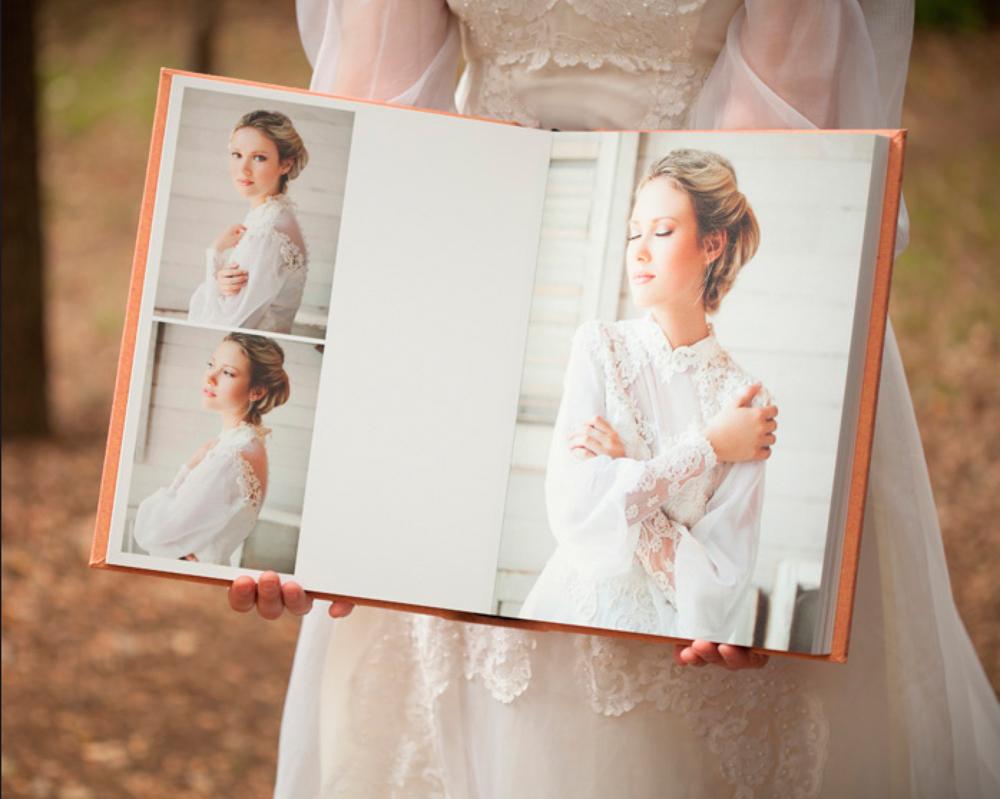 SonjaHaueisPhotography_Products-11.jpg