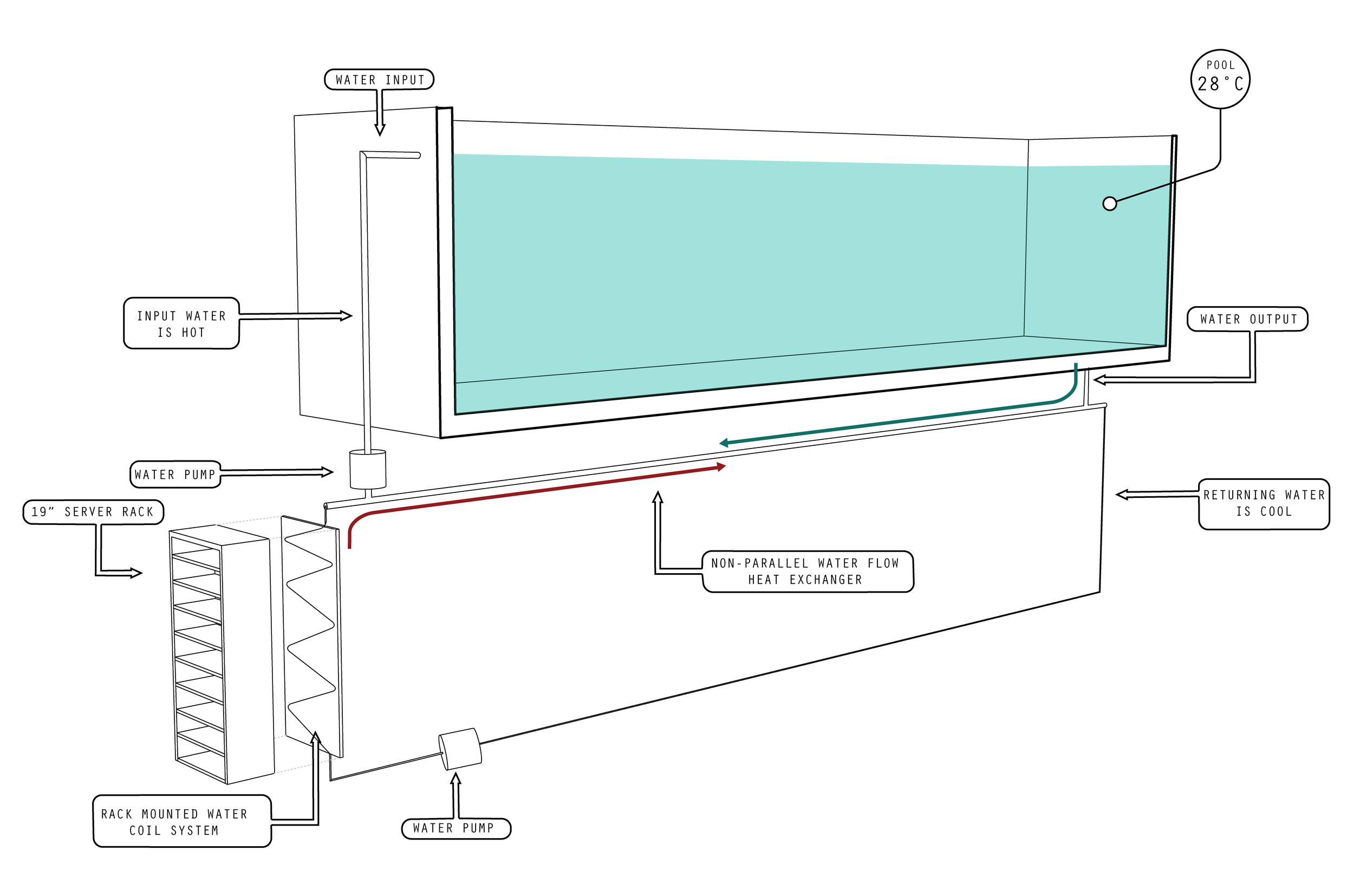 22457105-mechanical_diagram-01.png