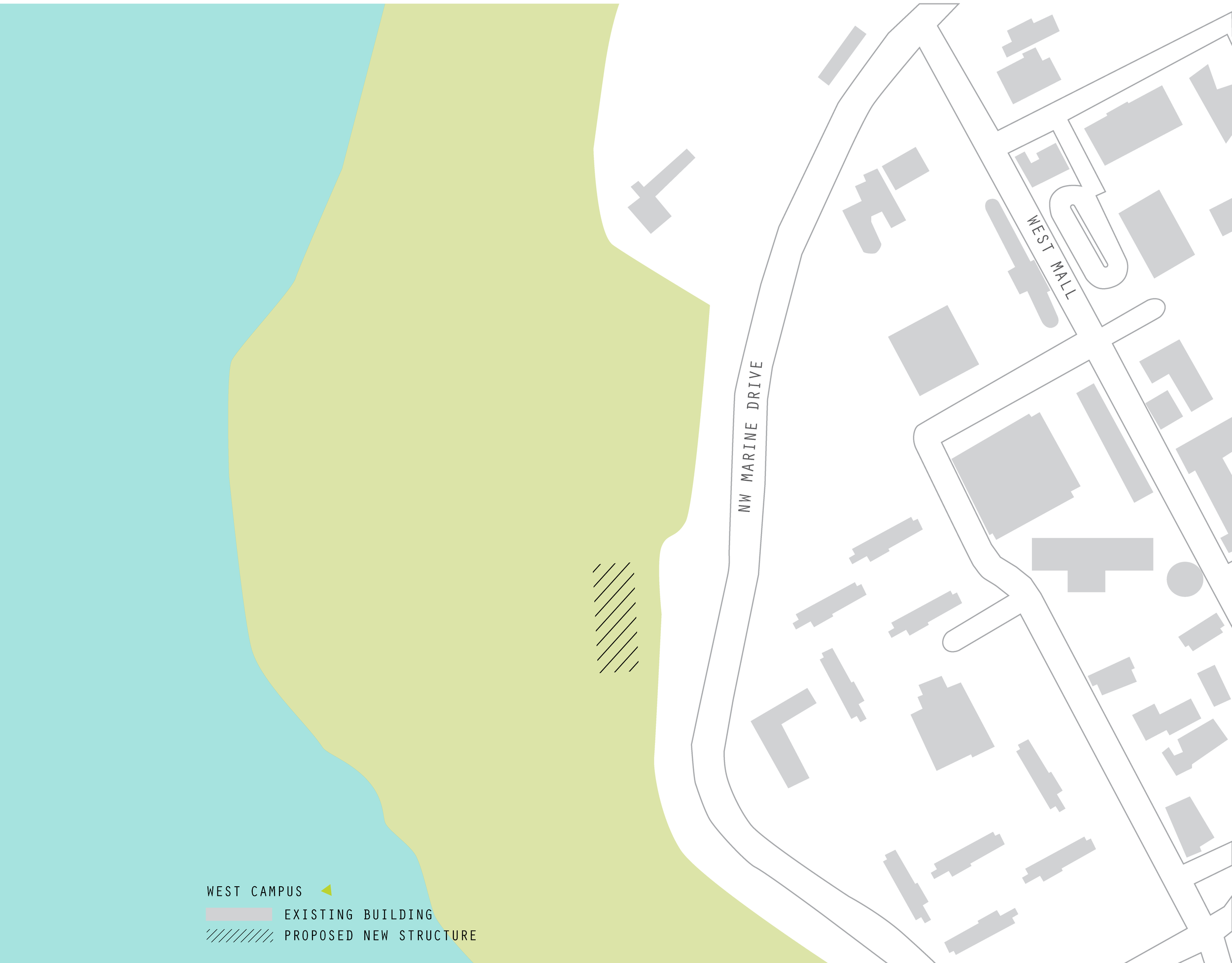 22459591-site_map-01.png