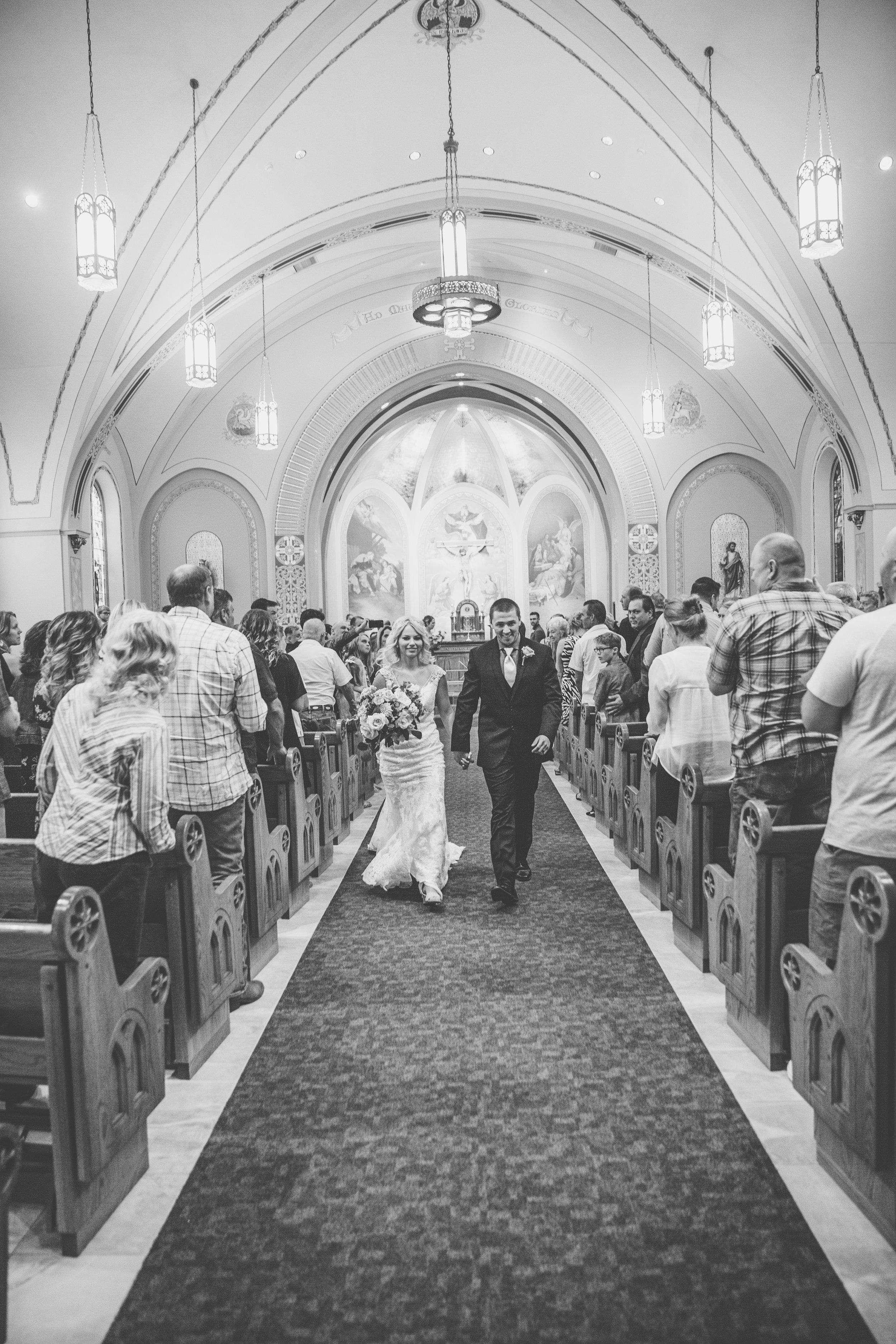Wedding-374.jpg