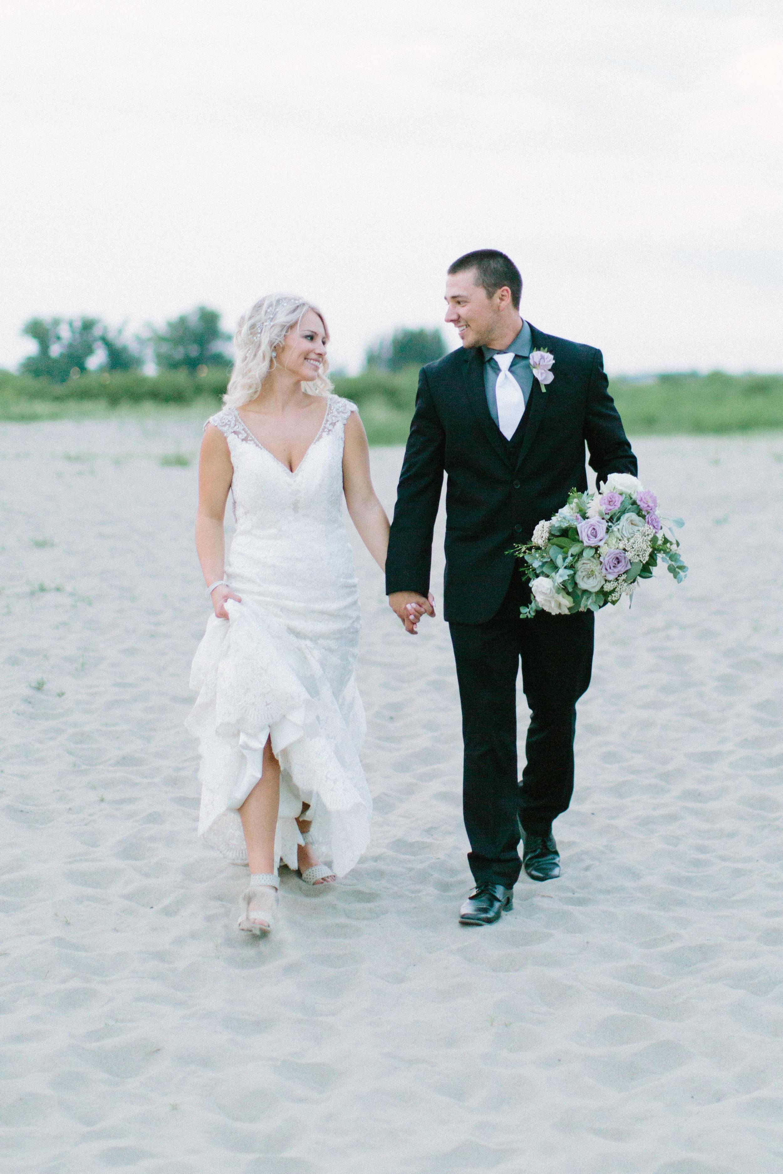 Wedding-782.jpg