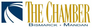 Bismarck Chamber Magazine