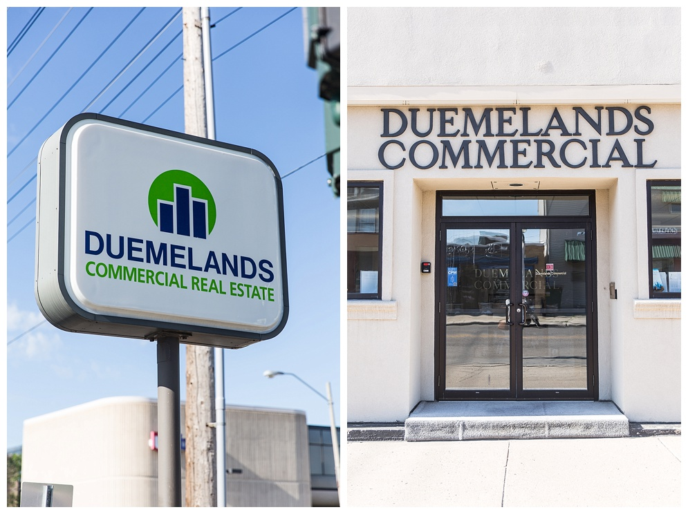 Dumelands Commercial Real Estate is a long standing family owned and operated business in Bismarck, ND.Check more out  HERE!