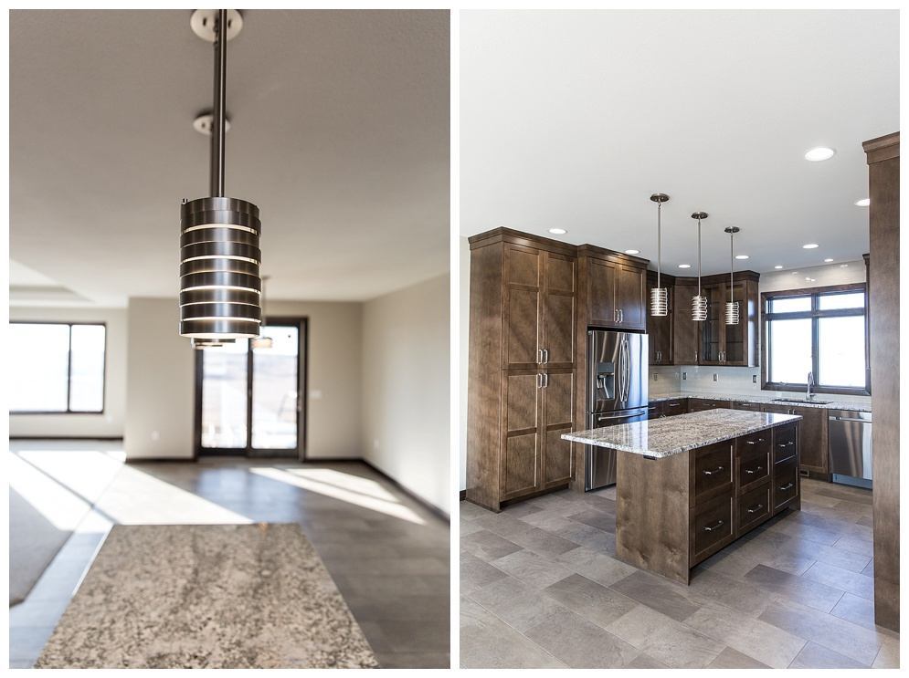 For more rustic homes by Prestige Homes click  HERE!