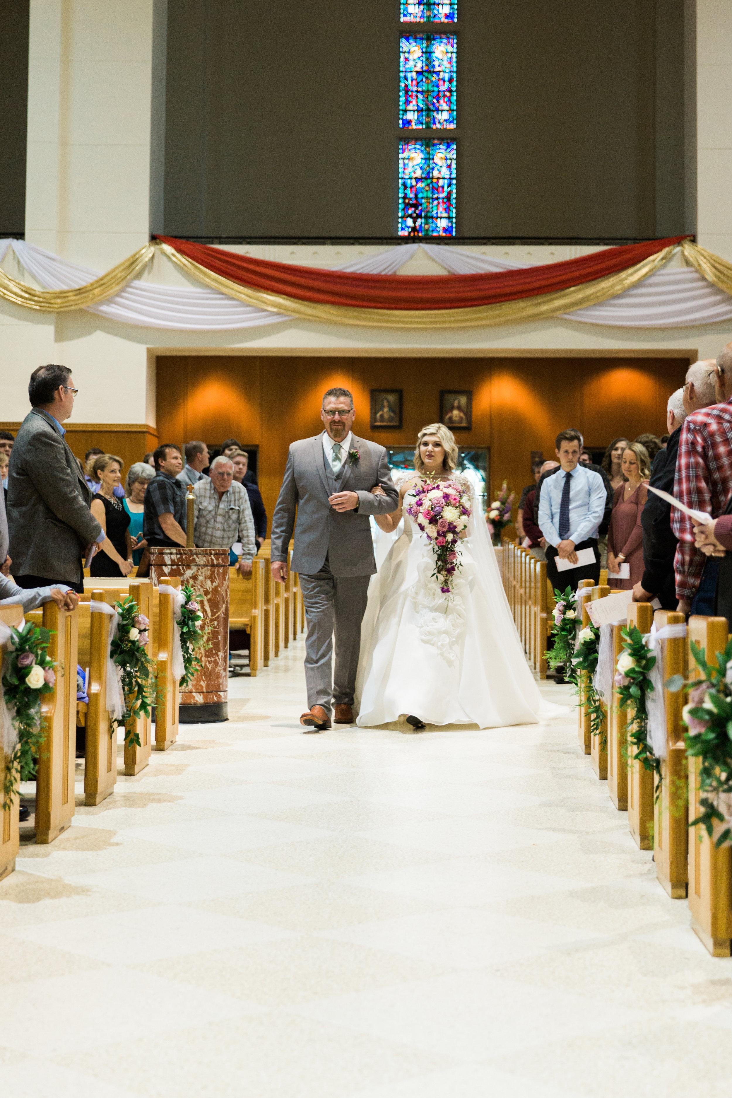 Wedding-390.jpg