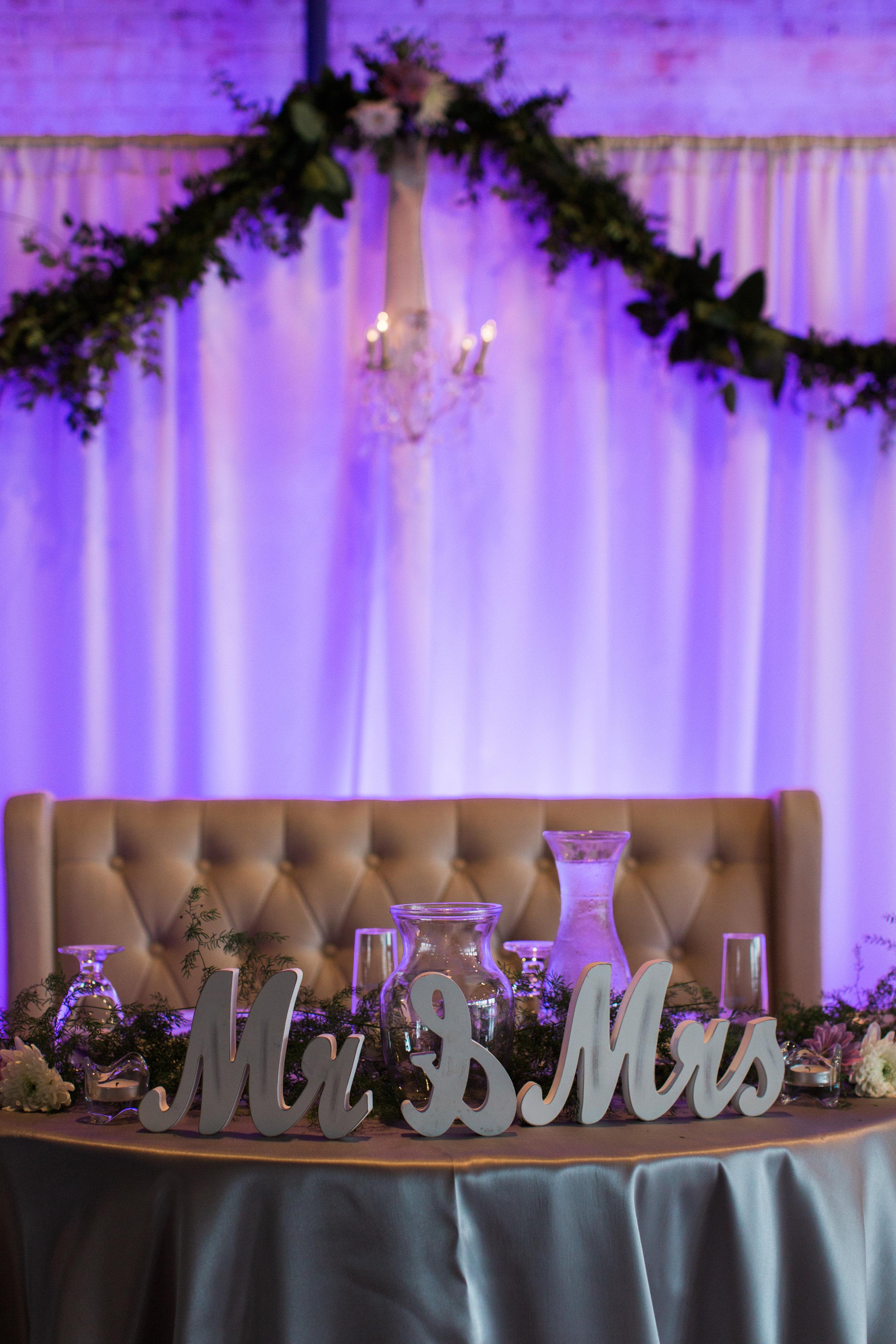 Wedding-512.jpg