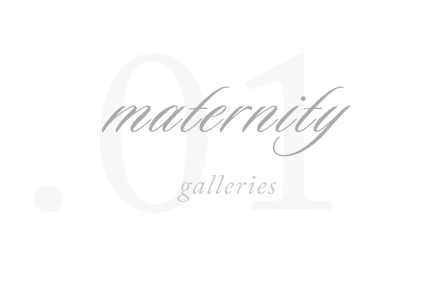Maternity.png