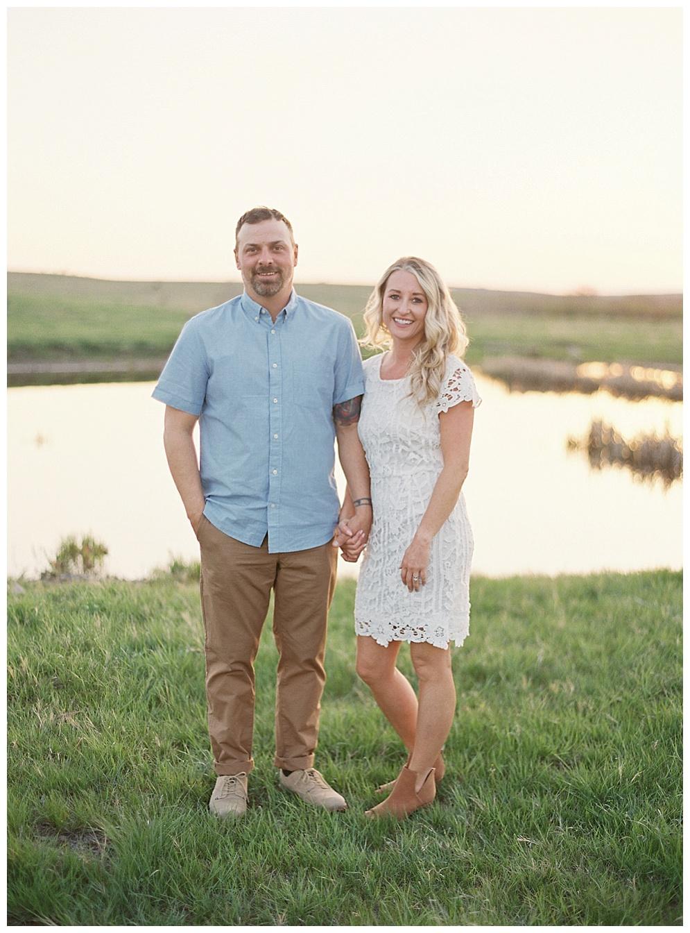 Engagementphotography