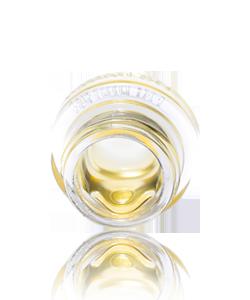 distillate-jar.png