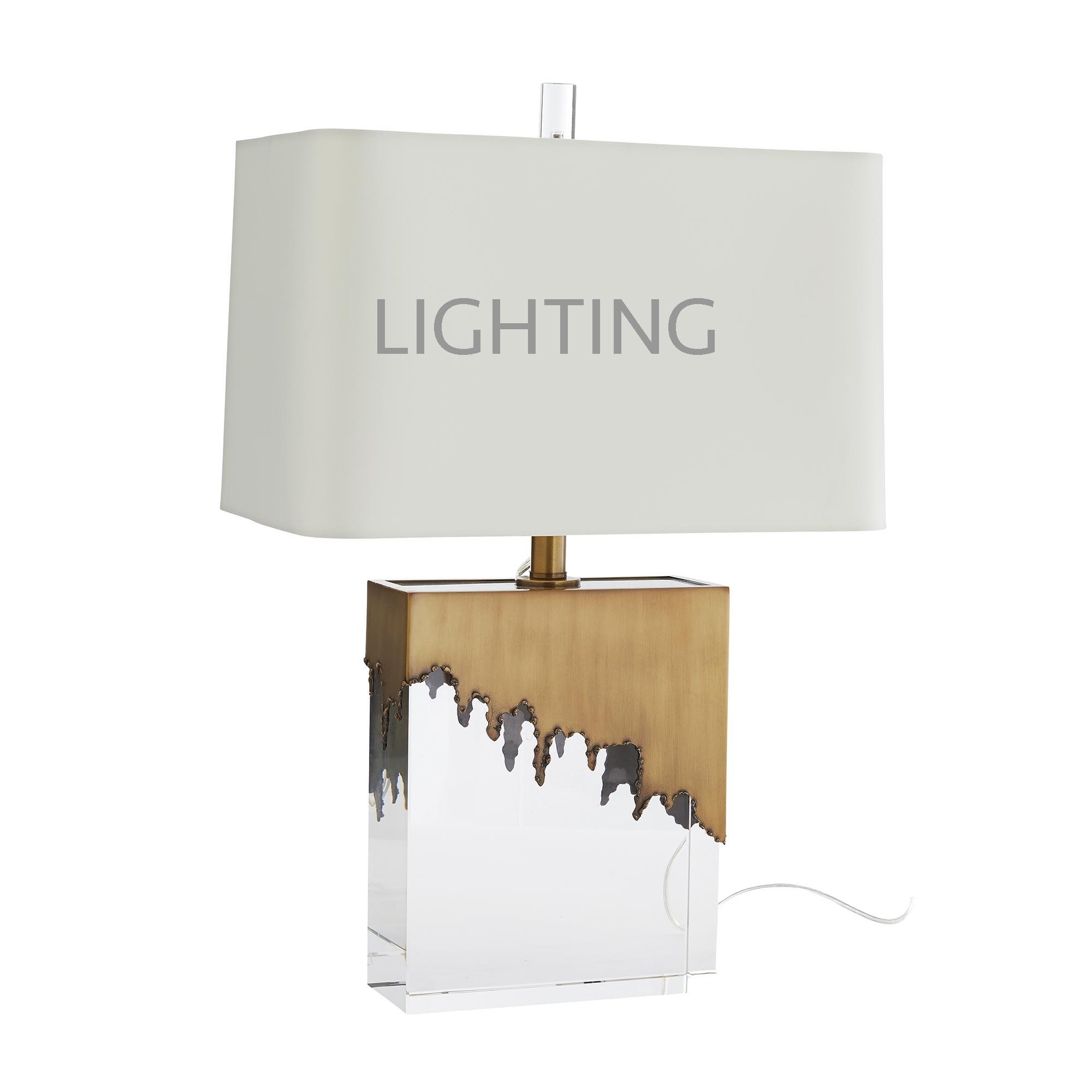 shop lamp category.jpg