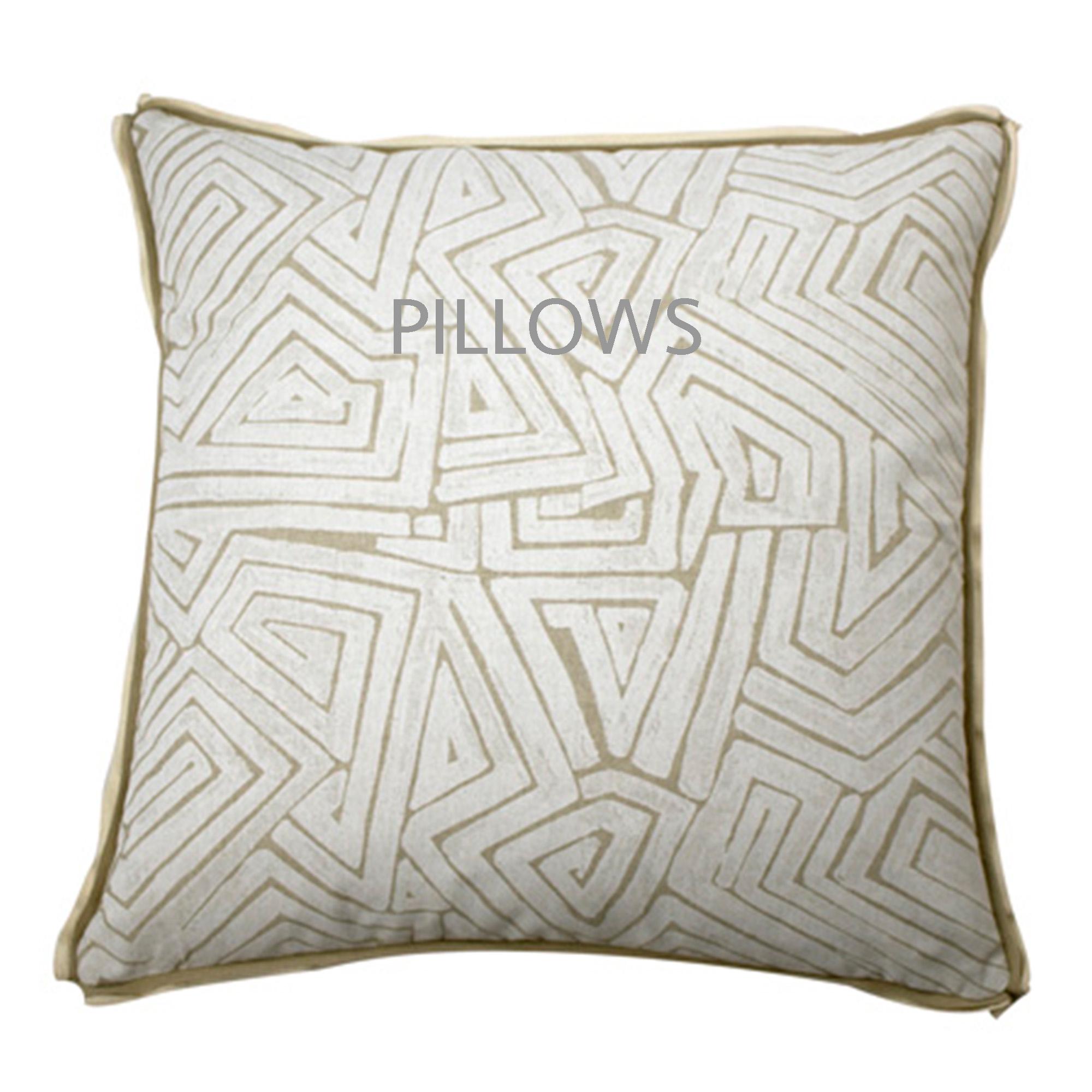 shop pillows category.jpg