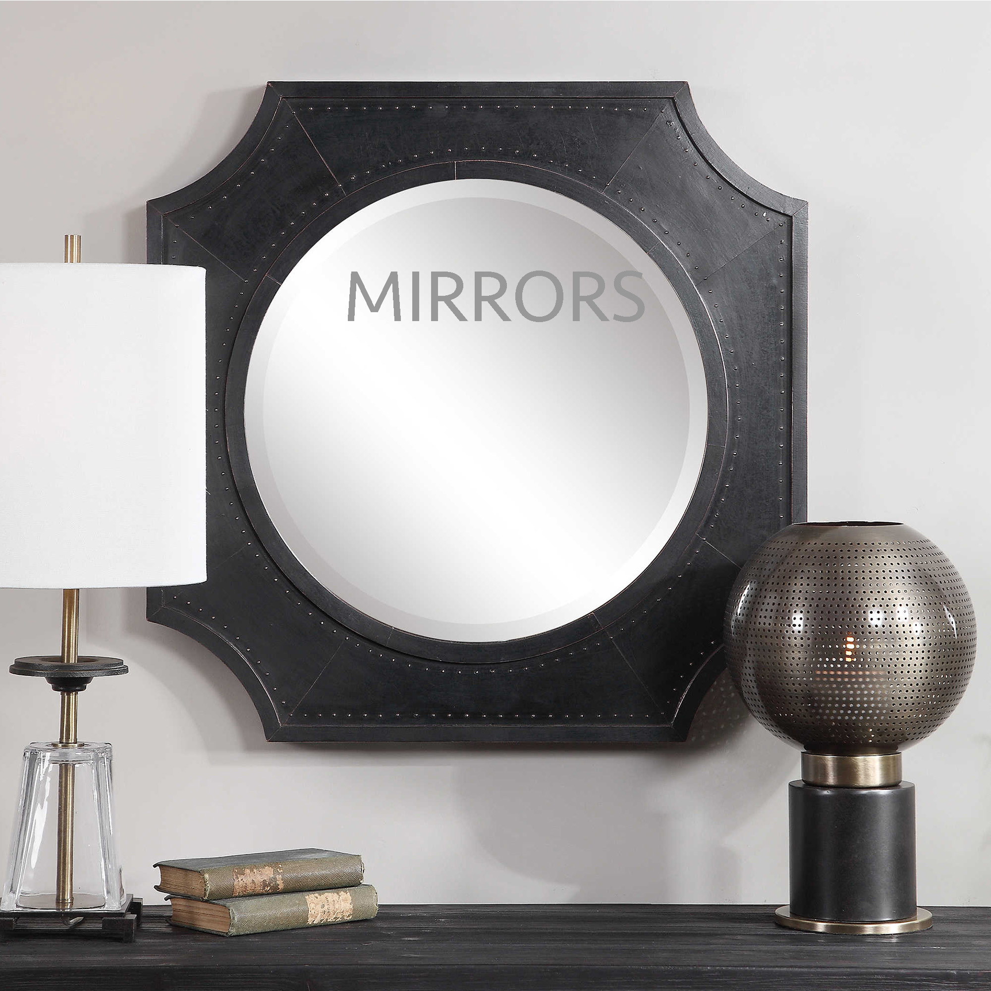 shop mirrors category.jpg