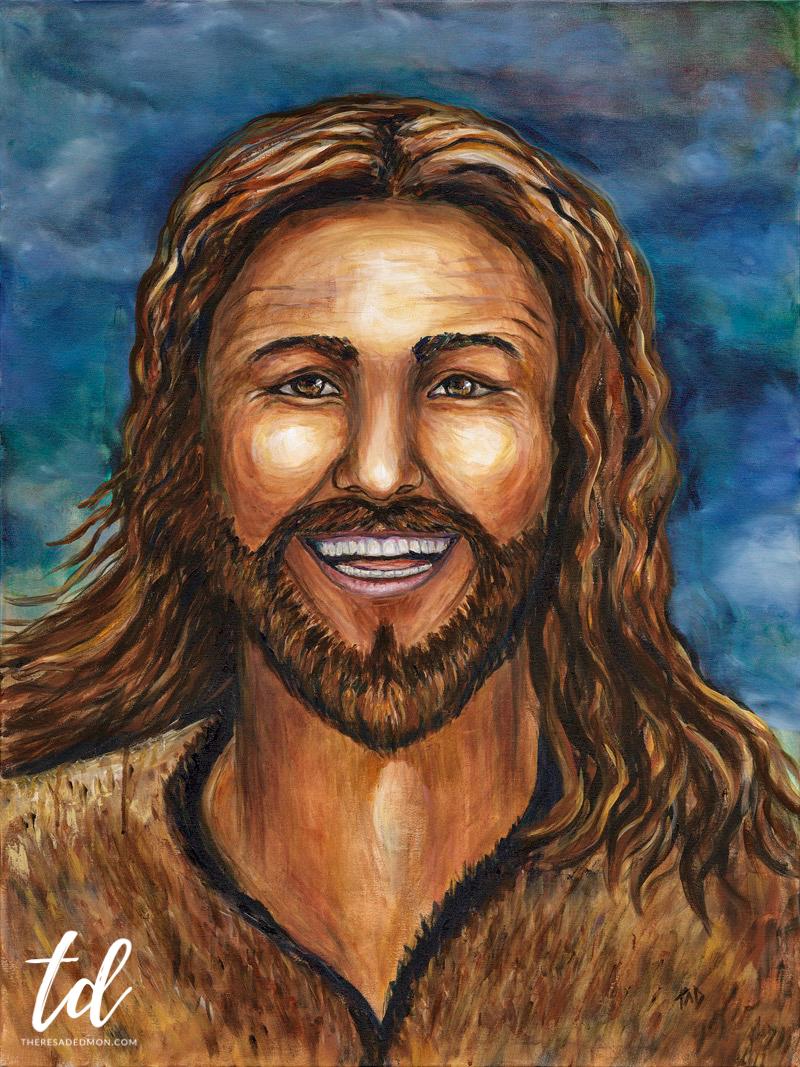 Happy Jesus.jpg