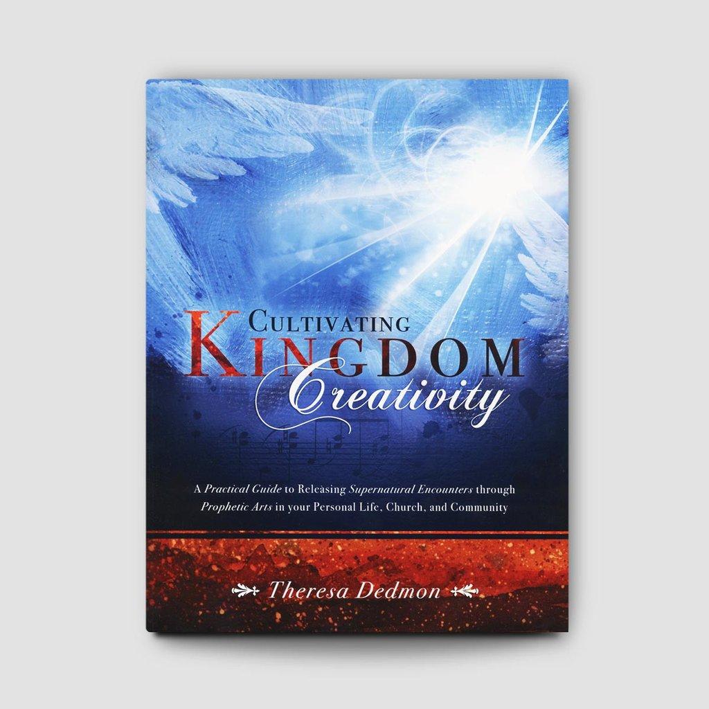 Cultivating Kingdom Creativity.jpg