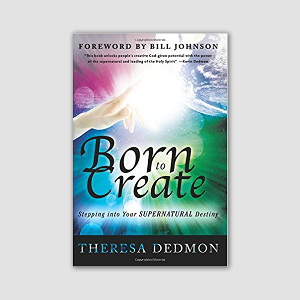 Born to Create.png
