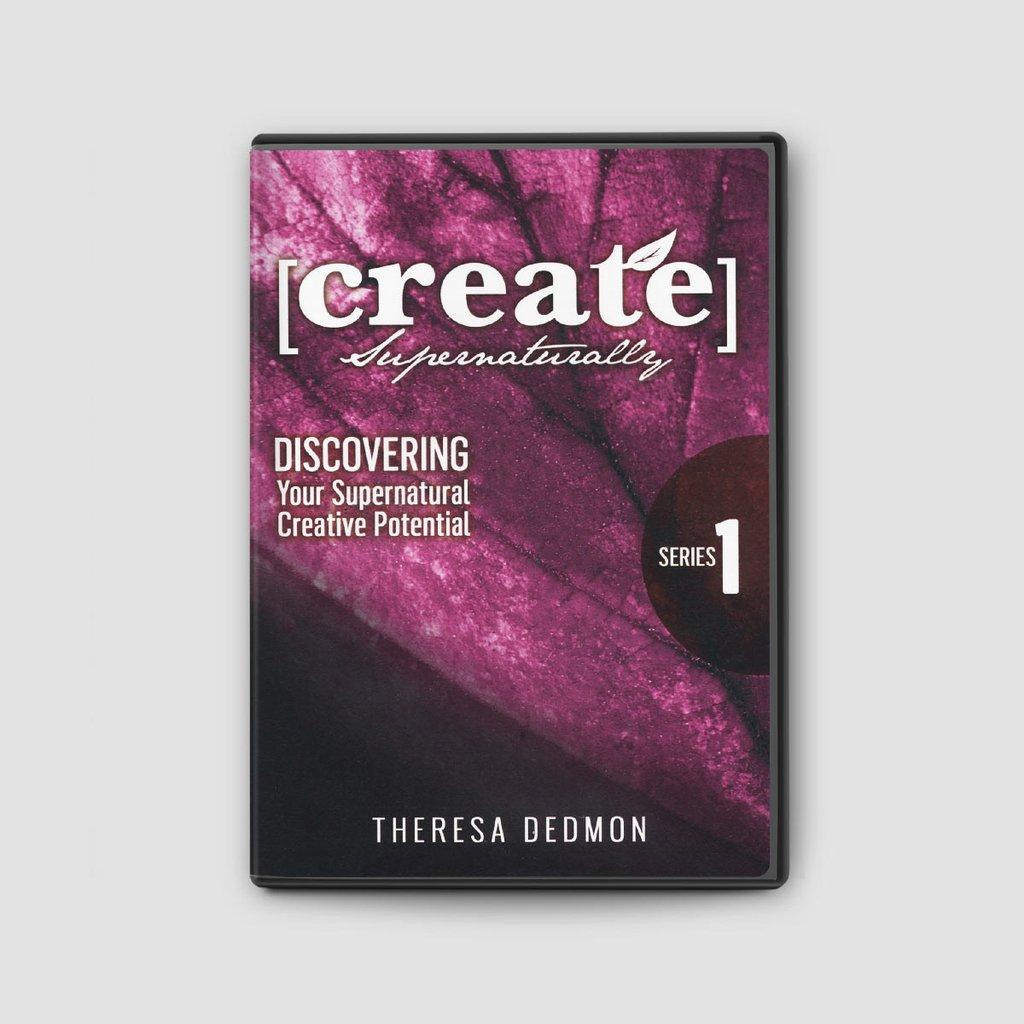 7324_Create-Series-1-DVD_Front_1200x1200_3d3c169d-4241-4ce3-9fd4-035807b959c3_1024x1024.jpg