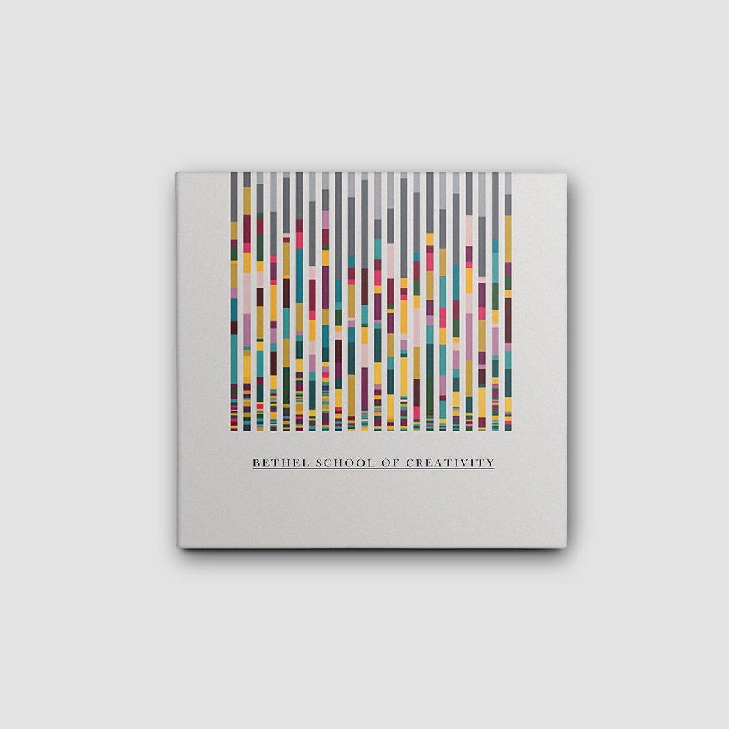 CD-Square-Mockup-SOC_Front_1200x1200_1_1024x1024.jpg